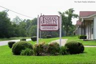 Indian Hills Apartments Forrest City AR, 72335
