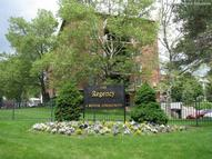 The Regency Apartments New Britain CT, 06051