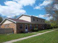 Kingsbrooke Townhomes Apartments Jackson MI, 49202