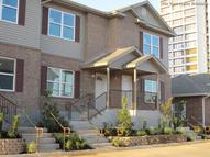 Riverbend Gardens Apartments Tulsa OK, 74127