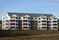 Bright Oaks Apartments Oakdale PA, 15071