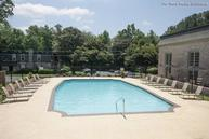 The Avenues 85 Apartments Atlanta GA, 30345