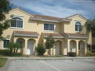 Amberton Condominiums Apartments Naples FL, 34119