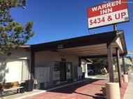 Warren Inn Apartments Carson City NV, 89701