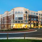 Domain College Park Apartments College Park MD, 20740