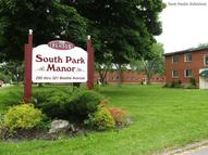 South Park Manor Apartments Lockport NY, 14094