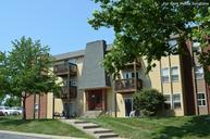 Summerset Apartments Independence MO, 64055