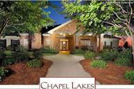 Chapel Lakes Apartments Wetumpka AL, 36092