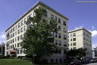 The Commodore and Sherwood Apartments Buffalo NY, 14209