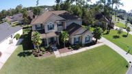 2587 Country Side Dr Fleming Island FL, 32003