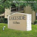 Lakeside Apartments Kerrville TX, 78028