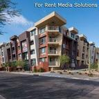 Liv North Scottsdale - NOW OPEN Apartments Scottsdale AZ, 85254