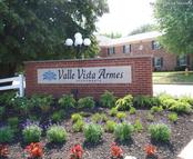 Valle Vista Armes Apartments Greenwood IN, 46143