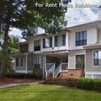 Oak Hollow Apartments Cary NC, 27513