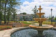 The Haven at Commons Park Apartments Chattanooga TN, 37421