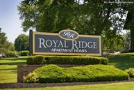Royal Ridge Apartments Kansas City KS, 66112