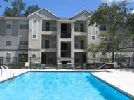 Golden Oaks Apartments Winter Park FL, 32792