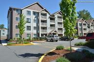 Willow Tree Grove Apartments Bothell WA, 98021