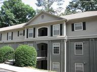 ARIUM Riverside Apartments Roswell GA, 30075