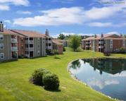 Steeplechase Apartments Loveland OH, 45140