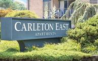 Carleton East Apartments Lanham MD, 20706