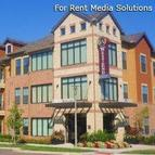 West End at City Center Apartments Lenexa KS, 66219
