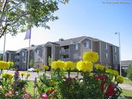 Coppergate Apartments Sandy UT, 84070