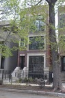 933 N Wolcott Ave Chicago IL, 60622