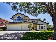 106 Bordeaux Lane Scotts Valley CA, 95066