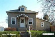 216 South 2nd Street Ames IA, 50010