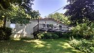 387 State Highway 166 Cooperstown NY, 13326