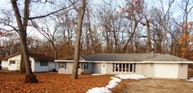 58241 Oakwood Drive Three Rivers MI, 49093