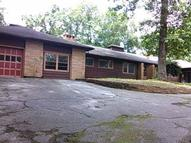 4909 Parva Dr Knoxville TN, 37914