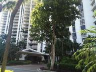 2000 Towerside Terrace #1903 Miami FL, 33138