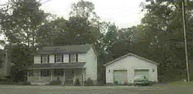 12561 Catalina Dr Lusby MD, 20657