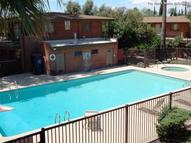 Country Club Apartments Tucson AZ, 85716