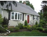 93 Fiske Hill Road Sturbridge MA, 01566