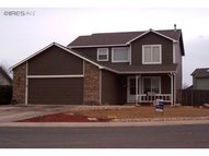 492 Stevens Cir Platteville CO, 80651