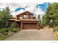 28371 Evergreen Drive Conifer CO, 80433