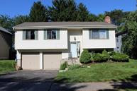 4976 Shannonbrook Drive Columbus OH, 43221
