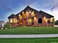 1083 W Mountain Orchard Dr Pleasant View UT, 84414