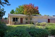 6808 Kittery Ave Citrus Heights CA, 95621