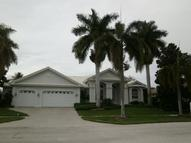 574 Goldcoast Court Marco Island FL, 34145