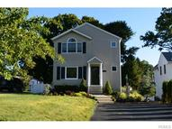 11 Mountainview Avenue Airmont NY, 10901