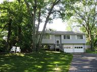100 Dickerman St Hamden CT, 06518