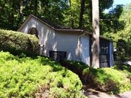 223 Mamanasco Road 223 Ridgefield CT, 06877