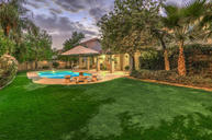 8631 E Thoroughbred Trail Scottsdale AZ, 85258