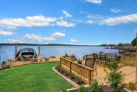 132 Waterford Way Montgomery TX, 77356