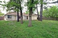 22610 Meadowgate Dr Spring TX, 77373