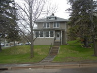 805 N 59th Avenue West Duluth MN, 55807